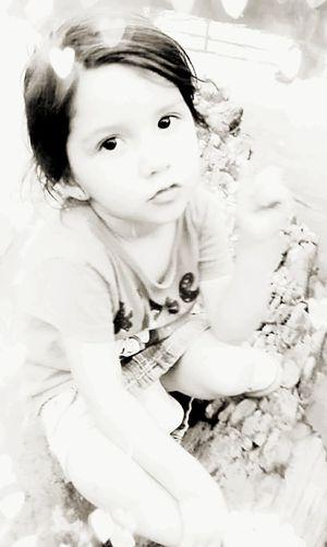 Mi hermosa princesa sofia fernanda