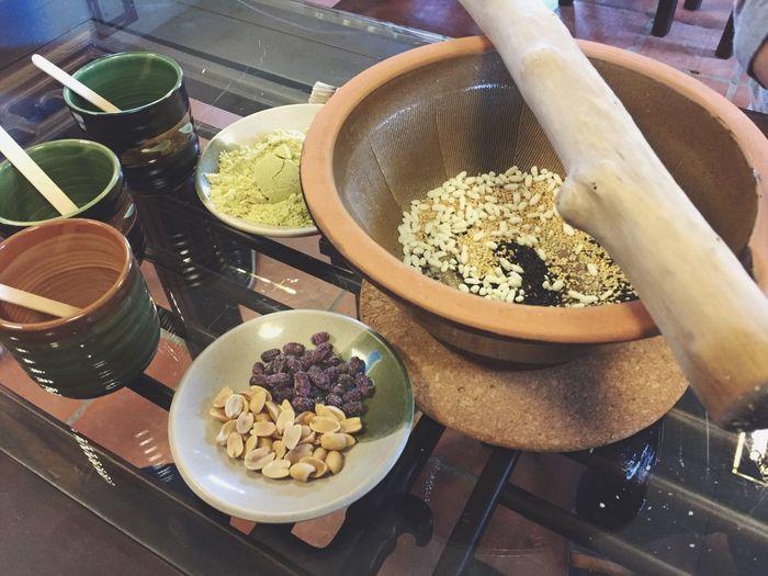 Kaohsiung Kaohsiung, Taiwan Haka Tea Tea Time Makeyourowntea Lovemom