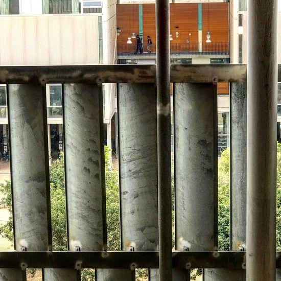 Universitat Rovira i Virgili Architecture Building Exterior University University Campus Tarragona Students Estructuras Universidad Rovira I Virgili Universitat Rovira I Virgili Estudiantes EyeEmNewHere EyeEmNewHere