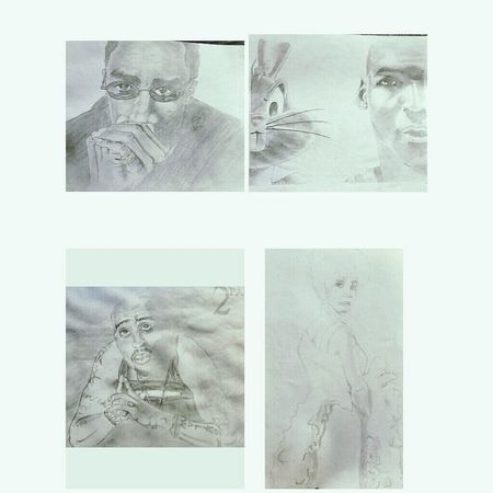 Drawings Art, Drawing, Creativity Pencil Drawing Scetching Scetchart LongTimeAgo  Mywork