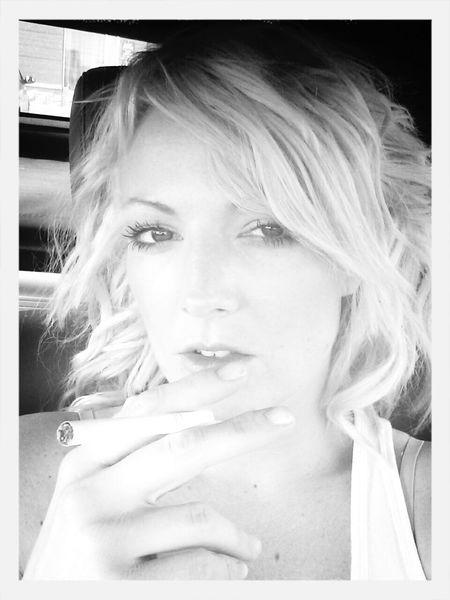 Can I help you?.. Blondie 4 Life♥ Sexual Bedroom Eyes