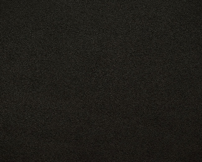Black texture background Textured  Textures and Surfaces Abstract Background Backgrounds Black Background Black Color Black Texture Blank Clean Close-up Copy Space Dark Empty Extreme Close-up Full Frame Man Made Object Material Pattern Rough Softness Surface Level Textile Textured  Textured Effect