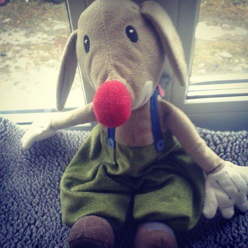 Та самая игрушка каторую мне прислал махыч из украины ,посорились с ней недавно махыч украина подруга ванлав  милости