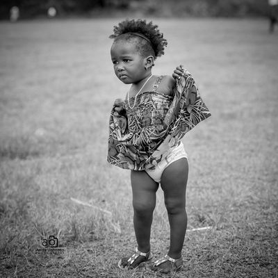 Ig_grenada Insta_noir Blancoynegro Blackandwhite All_shots Portraiture Streetphotography Stunning_shot Kids Nhdaily Naturalhair 4chairchicks 4chairkids Grenada Kidsmood Cutekidsclub Photo_storee_people Ig_Panama_ Ig_caribbean Westindies_pictures Golden_clicks Shutterbug_collective Pics_planet