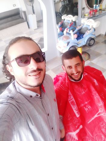 My New Look New_damietta New_damitta_city Selfi Cute Men Mohamed Salah New_look Stayel_man Taking Photos Barber_shop New Look Taken By Me.mohamed Salah دمياط دمياط_الجديدة New_stayel الصالون_الملكي_بدمياط_الجديدة Alsalon_almalaky_barber كوافير_الصالون_الملكي_للرجال_بدمياط_الجديدة فرد_البروتين Looking At Camera Taken By Me. Hairstyle