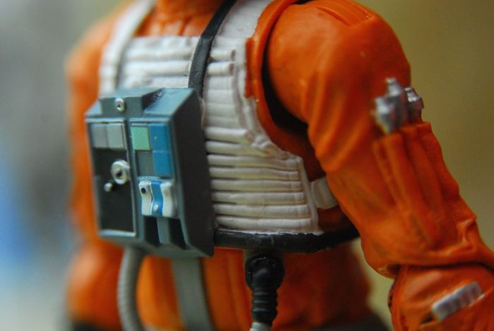 Starwarsblackseries Toys Toyphotography Star Wars The Force Awakens Toy Photography TheForceAwakens Starwarstheforceawakens Starwars Rogue One Star Wars Jedi Lightsaber Droid Lukeskywalker R2D2 BANDAI Bandaishfiguarts