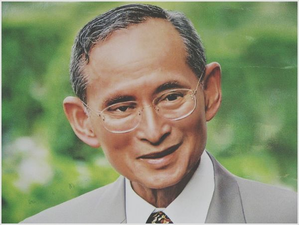 king of thailand ♥ Thailand My Father The KING Of Thailand Longlive The King Of Thailand