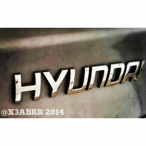 HDR اكسنت هاونداي Car accent hyundai cars سيارات camera samsung note ksa Saudi_Arabia السعودية الرياض Riyadh photo