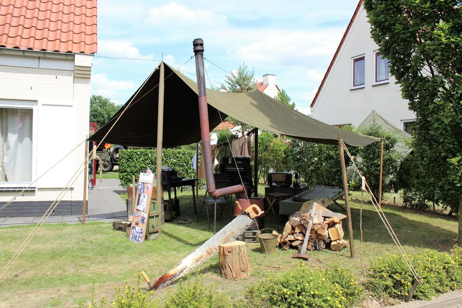 1940's 1940-1945 See What I See WW2 Leftovers Walking Around Taking Pictures Army Blastfromthepast Day History Outdoors Vintage Ww2 Ww2 Camp Cauberg 2017 Ww2 Memorabila Ww2 Reenactment Ww2 Vehicle