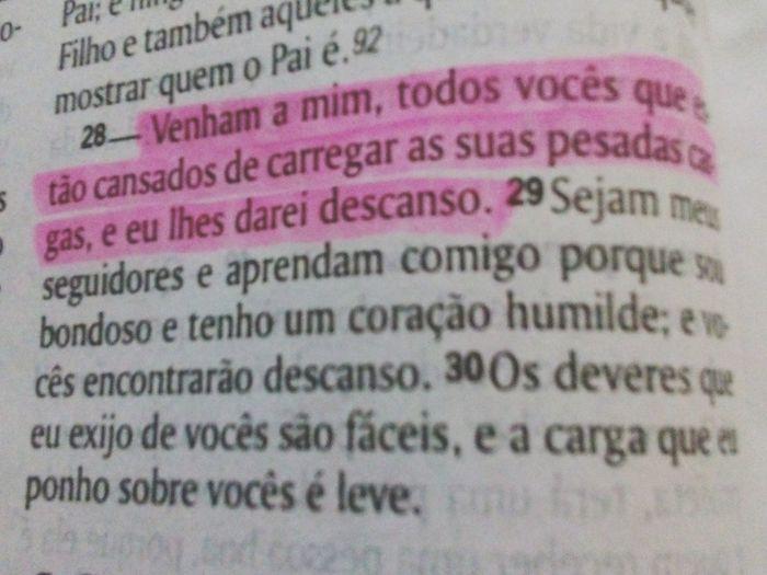 Mateus 11:12 JesusSaves Jesus Christ Senhordossenhores JesusTeAma