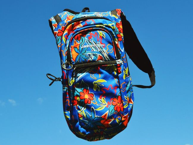 """@Vibedration hydration bag use my code """"joshhutton"""" for 10% off Vibe Vibedration Hydration Backpacking Backpack Backpacker Tropical Tropical Paradise Tropic Tropical Plants Clothes Clothing Accessory Accesories Cool Fun Summer Summertime Camelback Camelbak Air Sky Skyporn Sky_collection"""