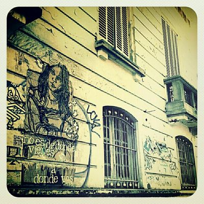 Streetphotography Streetart Art Photo Window Mexico Mexico City