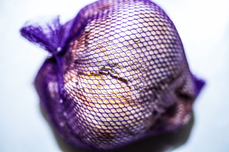 Garlic from the