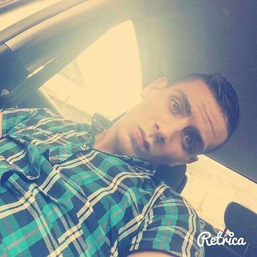 Selfie ✌ Hello World ✅