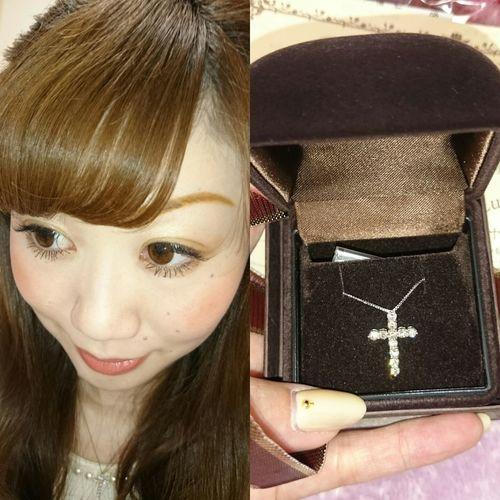 Diamondnecklace❤💕 Diamond Diamondnecklace