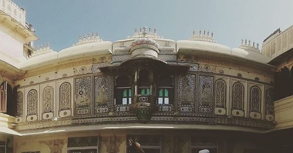 Udaipur Photography Photographs VSCO Vscocam Instagram Palace Heritage History Reverence Indianheritage Art Carvings Craft Picoftheday Photooftheday