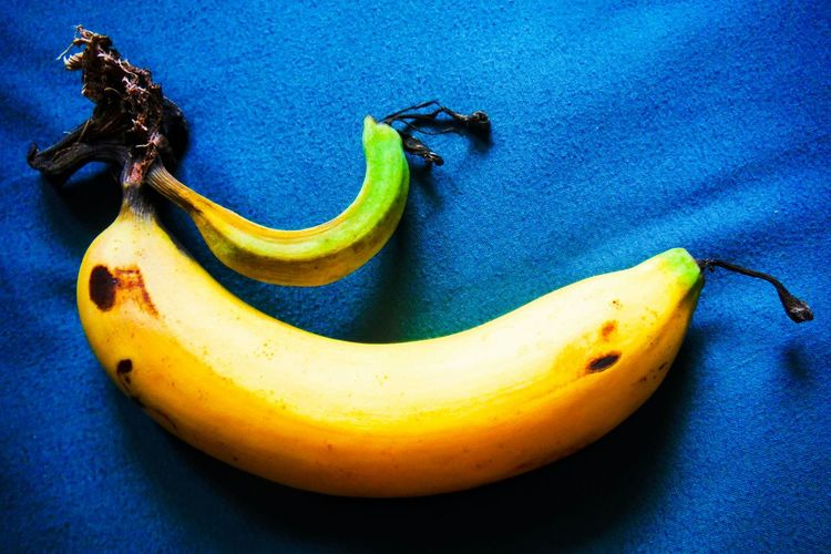 Baby banana Runt Baby Banana Green Banana  Weird Banana Banana Brothers Family Of Bananas Banana Family Banana Bananas Still Life Weird Fruit Tiny Fruit Baby Fruit Tiny Banana Tiny Fruits
