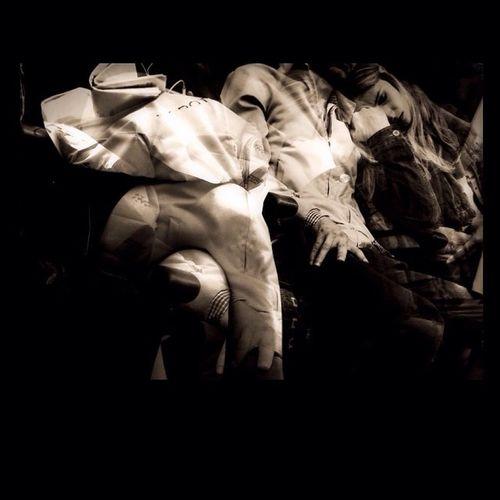 #squaready #ampt_community #art #ampt #tryingout #tinyshutter #instascoop #mood #mobfiction #mono #sepia #blackandwhite #bw Blackandwhite Art Sepia Mood Bw Mono AMPt AMPt_community Squaready Tinyshutter Mobfiction Tryingout Instascoop