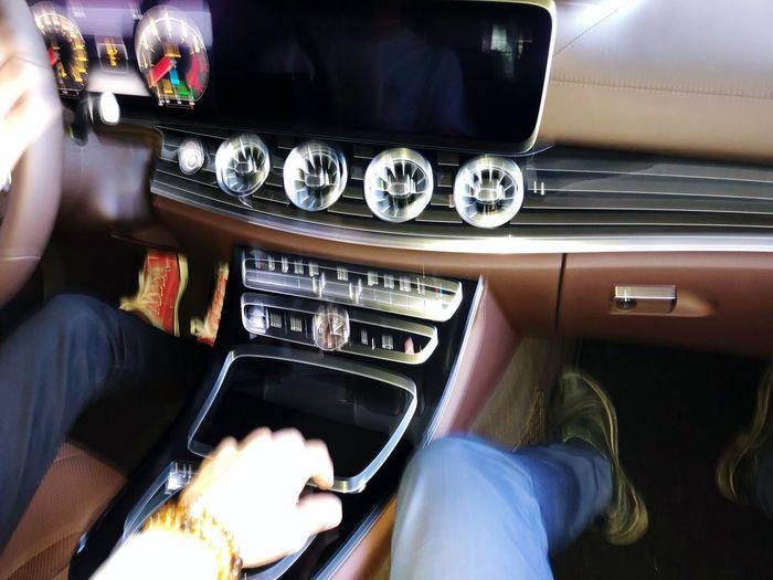 Carlifestyle Luxurylifestyle  Mood Speed Car Travel Lifestyles Speedometer Car Interior First Eyeem Photo