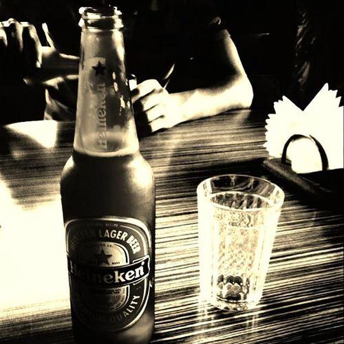из старого пиво Beer Rossosh кафепоплавок россошь voronezh russia instagood