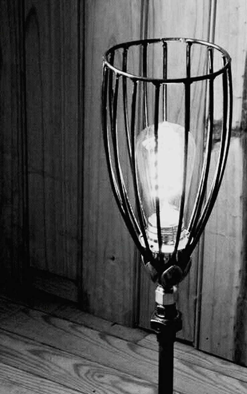lighting equipment, no people, electricity, indoors, illuminated, close-up, day, architecture