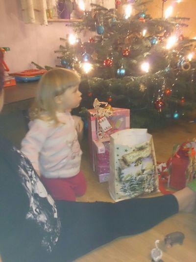 Liebe WeihnachtsGrüße aus Rödelwitz (Thüringen) wünsche Allen ein frohes und gesegnetes Weihnachtsfest und einen Guten Rutsch ins neue Jahr Enjoying Life Hello World One Thing I Can't Live Without Relaxing!!!