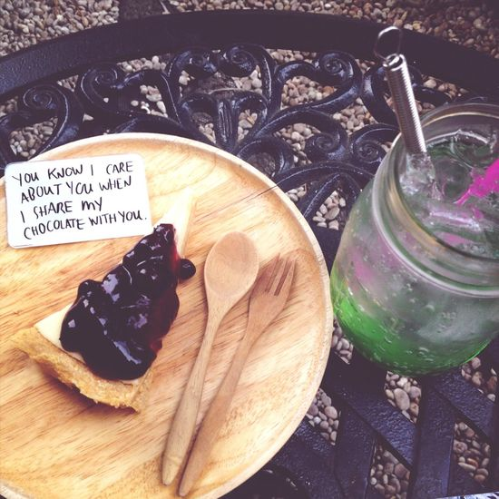 Blueberry Cheesecake Food Italian Soda Dessert
