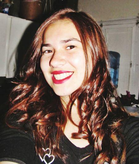 Hi! That's Me Enjoying Life Me Myself Photograf Bichoraro