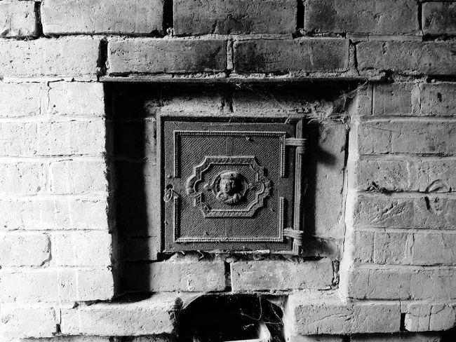 What Eye See  What I Like Old Things EyeEm Masterclass EyeEm Gallery What Do You See? Taking Photos Black & White Blackandwhite Monochrome MonochromePhotography