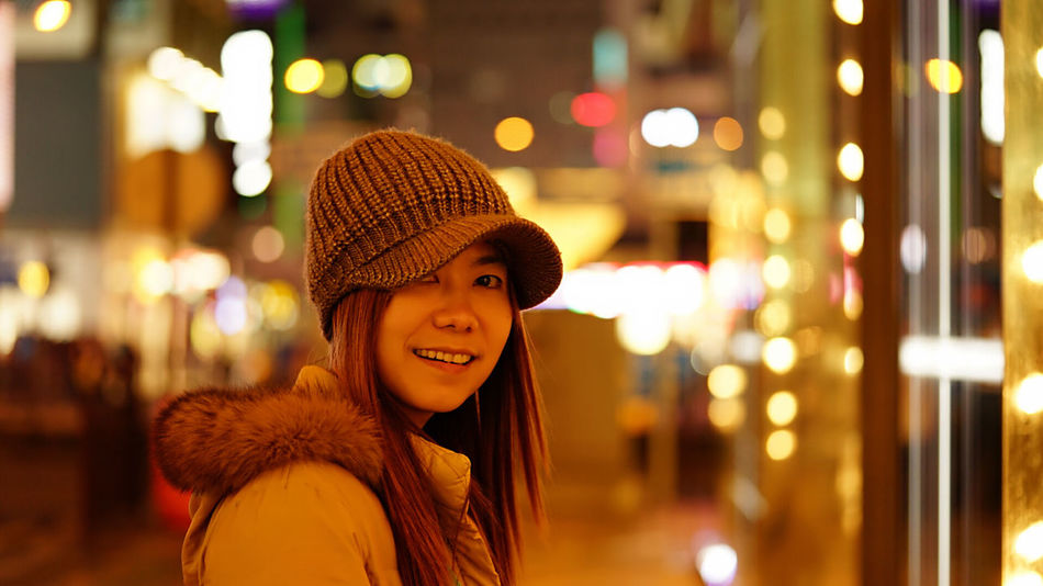 HK Sonya7m2