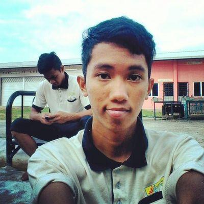 with Joe. :3 Ikmlumut