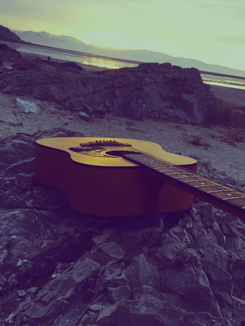 Come play music on the beach with me! Singer  Guitar Songwriters Acoustic Campfire Songwriter Live Music The KIOMI Collection