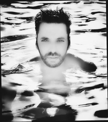 Me, myself and i Portrait Portrait Photography Portraits Me Myself And I Me My Camera And I Fashion Photography Pool Pooltime Summer Views Summer B&w Photography B&wportrait Water Reflections Water Surface Fashionphotographer Fashion&love&beauty Model Fashionblogger Black And White Portrait Blackandwhite Portrait Getty Images Popular Popular Photos Popular Portrait Eye4black&white