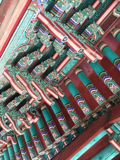 Colors Korea