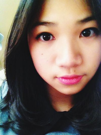 I miss you。Xi