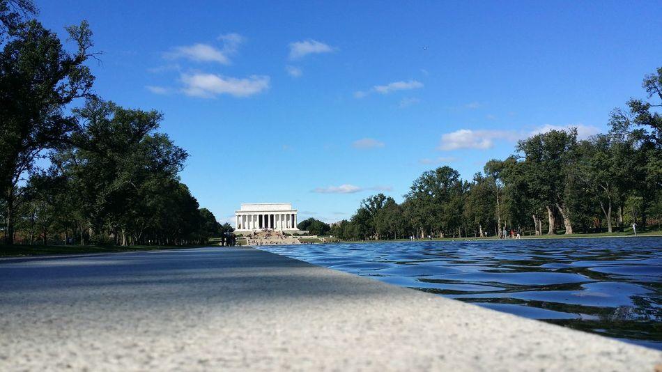 Just hanging out, taking the day off. Sightseeing Enjoying Life Washington DC Taking Photos SNKshot