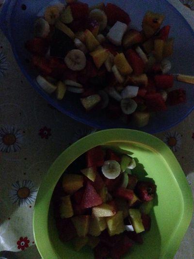 La cena del mercoledì Ilcoccopiacesoloagereemisci Nonsaziauncazzo 2tricoloriaospaccavia GrazietipaX