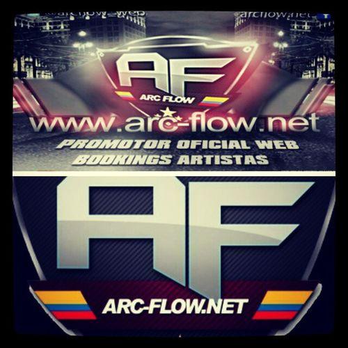 Buenosdias Sábado Musica Arcflownet Amanecer @reggaeton