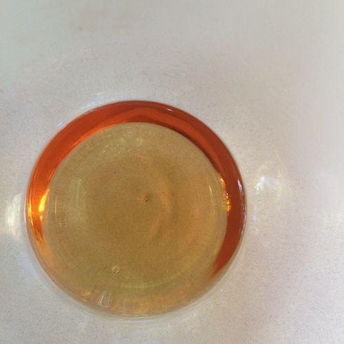 Tea abstract EarlGrey Tea