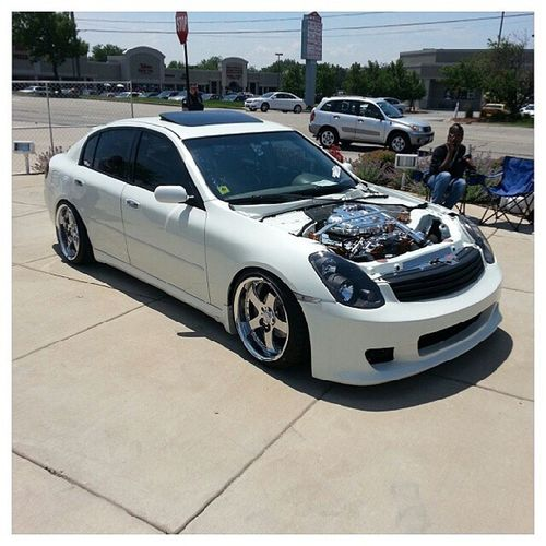 Slammedsociety Jdmchicago Fatlace Chicago lowcarproblems low