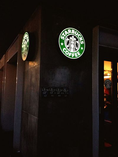 Hello World Enjoying Life Coffee Starbucks German Love ♥