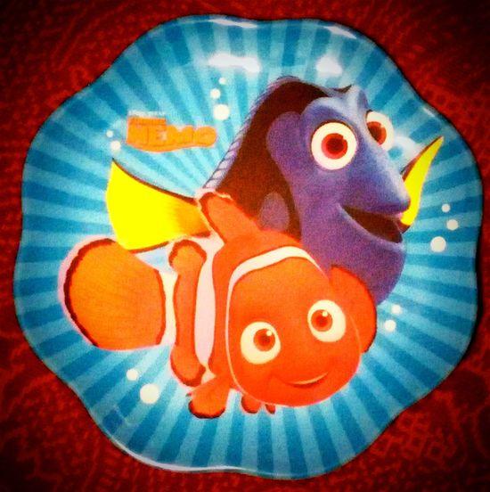 Finding Nemo Pixarporn Findingnemo Disney / Pixar Disney Pixar  Nemo Collectable Merchandise Collectable Items Collectables Pixar/disney Pixarmovies Fish