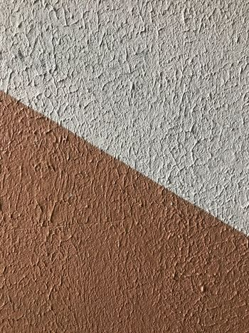 Textured  Brown Backgrounds Rough Full Frame Pattern Close-up No People Day Indoors  Architecture Outdoors Peach Colour Orange White No Effects Made With IPhone 7