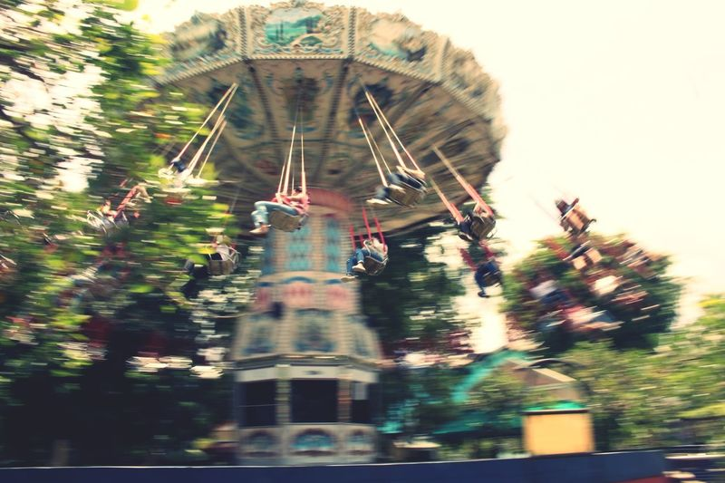 Happiness is around us Paning Photography Canonphotography Funland Jakarta Holiday INDONESIA