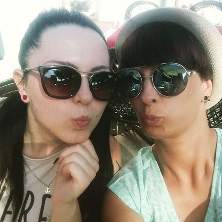 Friends Friends Gümbet Parkimayazhotel parkimayaz polishgirls holiday summer summertime niceweather niceview turcja turkey likesforlikes l4l like4like instagirls instalike