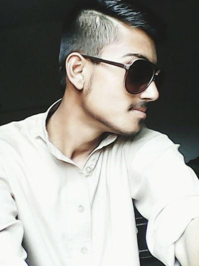 M badshah i like snoker