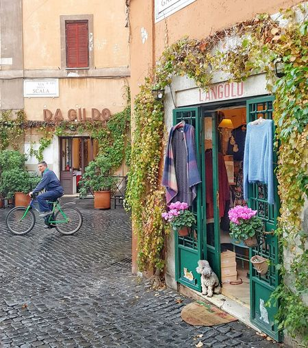 Trastevere. Streetphotography Cityscape EyeEm Masterclass EyeEm Best Shots Eyeemphotography EyeEm Gallery Cityphotography Italiancity Italy Streetphoto Europe_gallery EyeEmNewHere Streetphotographer Visualsoflife Perspectives On Nature EyeEm Team Travel Rome, Italy Romestreets AI Now Moving Around Rome