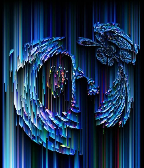 Dragon Delights Elite_editz Tv_editz Super_photoeditz Ig_editz Youniqueditz Md_editz Editz Splendid_editz Lovesmastereditz Instaeditz Worldmastershotz_editz Jj_supereditz Eliteeditzz Editz4fun Painnt Pattern Curtain Arts Culture And Entertainment Multi Colored No People Night Indoors