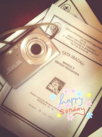 Happy Photooftheday Happy Sunday #random Photo Time