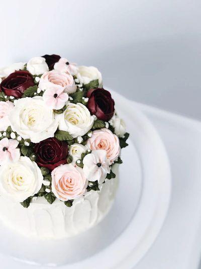 Wedding Flower Bride Rose - Flower Bouquet Celebration White Color Celebration Event Elégance Life Events